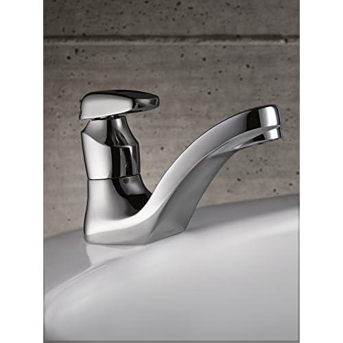 Moen Shower Faucet Parts Diagram