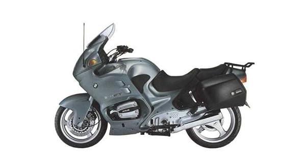 Amazon.com: Motocicleta Asiento Gel Pad Cojín para BMW ...