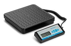 Salter-Brecknell-PS400 (PS-400) Digital Parcel Scale