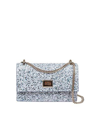 Jimmy Choo Handbag - 4