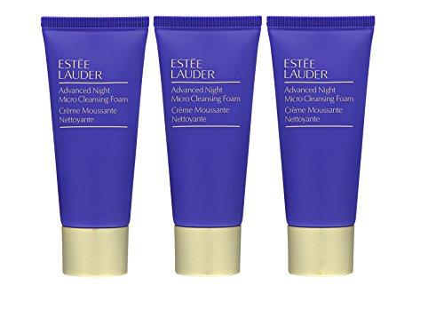 Estee Lauder Skin Care - 9
