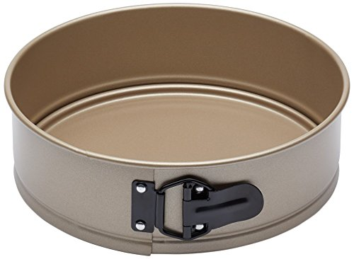 Buy Cake Tin  Cm Removable Base