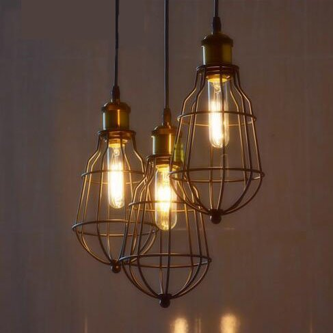 kiven-loft-industrial-cage-pendant-light