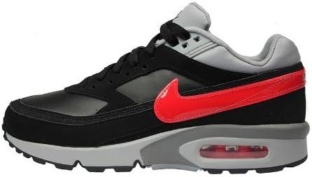 Nike Air Classic BW 016 (C93)