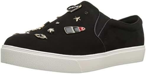 Aldo Women's Toogood Fashion Sneaker