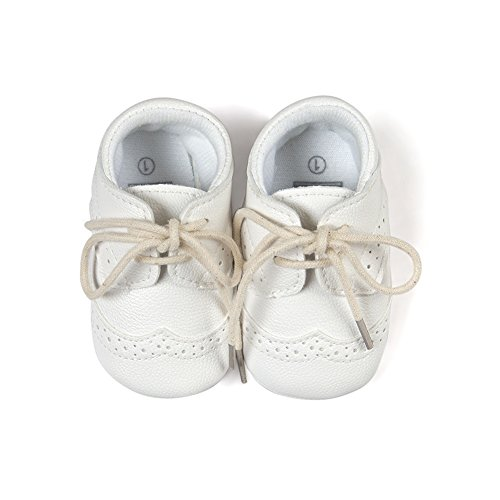 Buy the best baby shoes