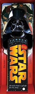 Star Wars Fandex Deluxe Edition [FANDEX FIELD GD SW FANDEX ()