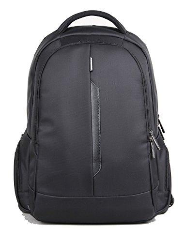 swissgear backpack smartscan - 5