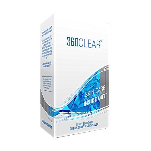 Full Body Bleaching Treatment - 3