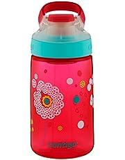 Contigo Auto Seal Gizmo Sip Kids Water Bottle