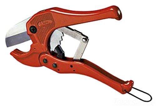 Panduit SRT Surface Raceway Cutting Tool for LD Raceway, Red (Raceway Cutter)
