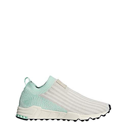 Sk Adidas Mujer De mencla marcla Para Zapatillas W Multicolor blatiz 000 Deporte Pk Support Eqt rSwqxFSE