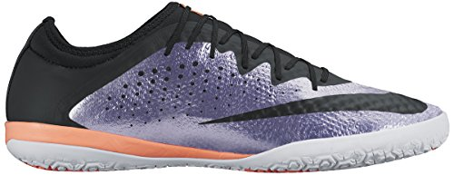 NIKE MercurialX Finale IC chaussures de football (725242 508) US 10,5