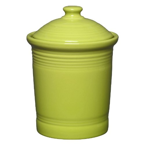 Fiesta 3-qt. Kitchen Canister by Fiesta