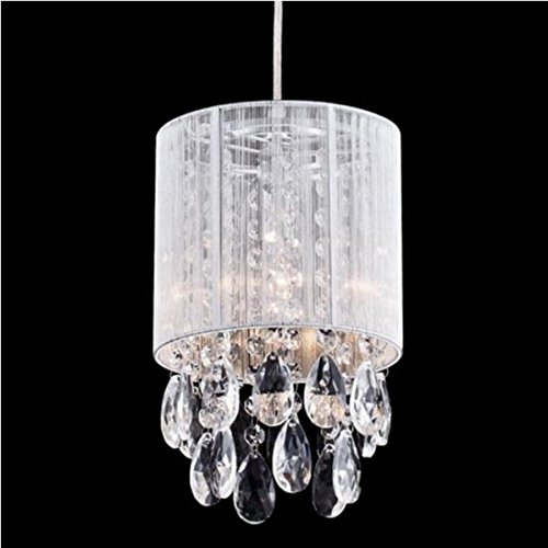 Dazhuan Crystal Pendant Lighting Chandelier product image