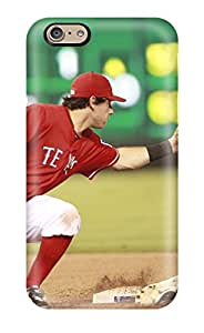 8924783K224956965 texas rangers MLB Sports & Colleges best iPhone 6 cases