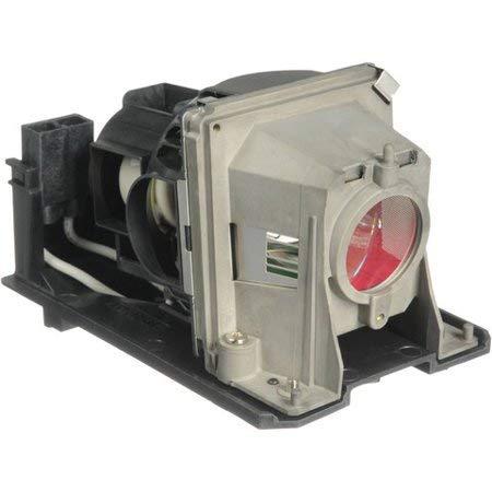 NEC プロジェクター用交換ランプ NP18LP 純正品   B07K3Q47BX