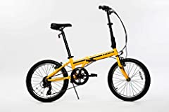 The All-Around Bike: Big Ride; Big Fun  EuroMini is a USA BASED COMPANY, ready to provide you with quality products and FAST SHIPPING! We do our utmost to provide excellent customer service to you. If you have any concerns, please contact us ...