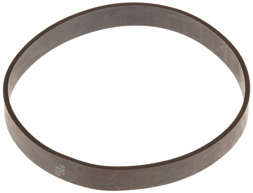 Bissell 70528 Fits Bissell 7-9-10-12-14-16, Vacuum Belts