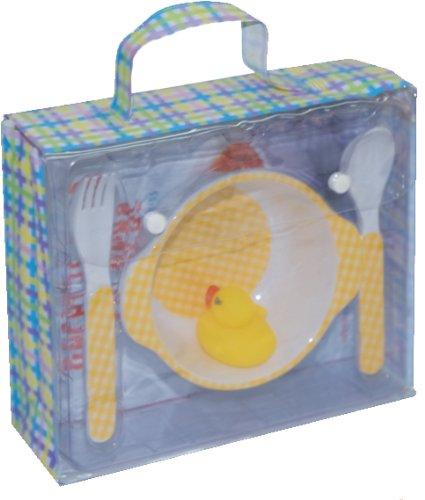 Kit Recetas para tu bebé: De 4 meses a 3 años (Kits Cúpula) por Marie Leteuré,Frédérique Marcombes,Traducciones Imposibles S. L.