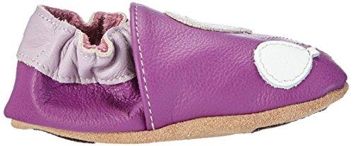 Zapatos rosas Hobea Germany para hombre kUr1b