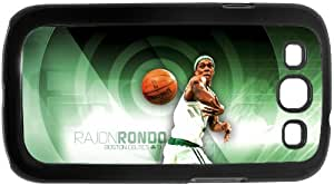 Boston Celtics NBA Samsung Galaxy S3 v4 3102mss by mcsharks