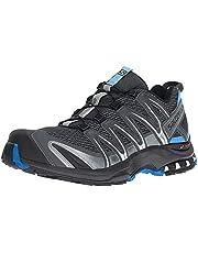 Salomon Men's Trail Running Shoes, XA Pro 3D
