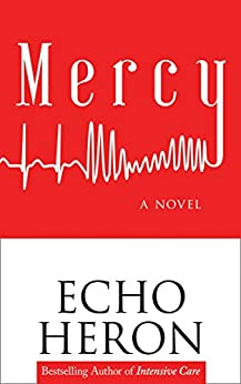 MERCY by [HERON, ECHO]