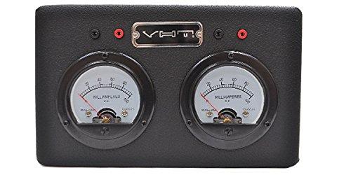 VHT ブイエイチティー チューブテスター Tube Tester2   B01N369MAW