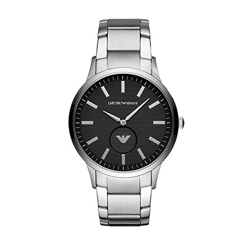 Dress Men's Watches - Best Reviews Tips