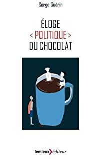 Eloge politique du chocolat