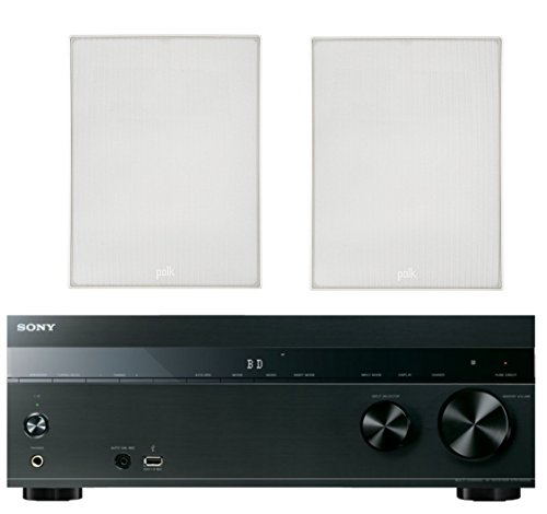 sony-52-channel-725-watt-4k-a-v-home-theater-receiver-polk-8-2-way-high-performance-natural-surround