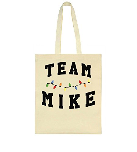 Team Team Mike Mike Bag Tote Tote Bag Team UrxPTqzU1w