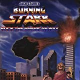 Rock The American Way By Jack Starr's Burning Starr (2001-02-05)