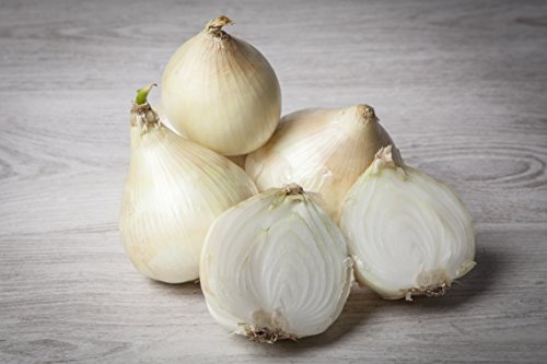 2 Kg Cebolla Dulce Seleccion Gourmet