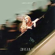 Singular Act I