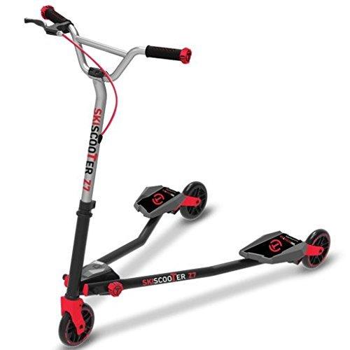 Cheap Handicap Strollers - 3