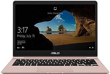 Buy Asus Zenbook 13 Ux331ual Eg001t 13 3 Inch Laptop 8th Gen I5