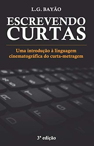 Logomarca do site Leiturarte