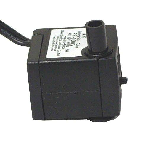 Jebao Pp300Lv Water Pump 40 GPH (40 Pump)
