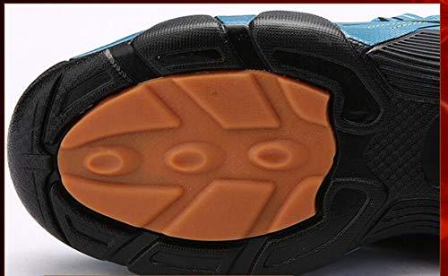 Corsa Velluto Cotone Da Più colore Donna He 44 Calde Sportive B Scarpe Plus D Dimensione In yanjing Impermeabili SHzxzYq