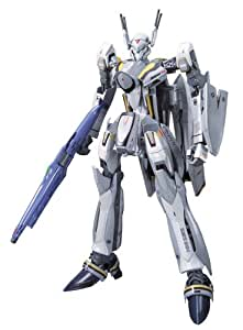 Macross Frontier VF-25S Messiah Valkyrie Ozma Custom 1/72 Scale (japan import)