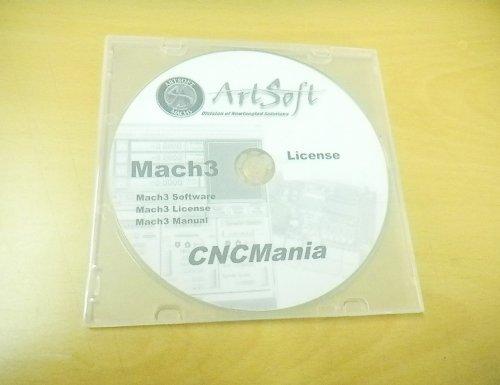 mach3 version 3.043.066golkes