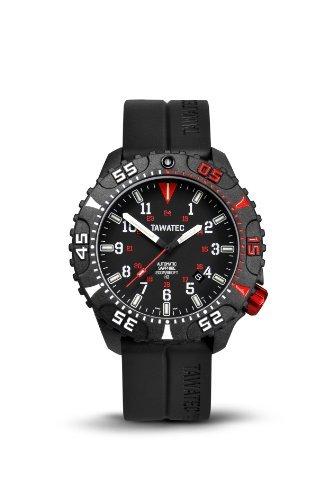 A1G - Reloj