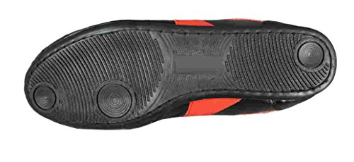 Martial Shoes Martial black Arts Shoes Arts SqId1fw