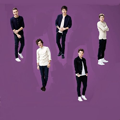 one direction 2014 - 6