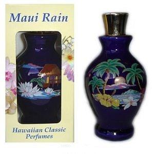 blue hawaii perfume - 2