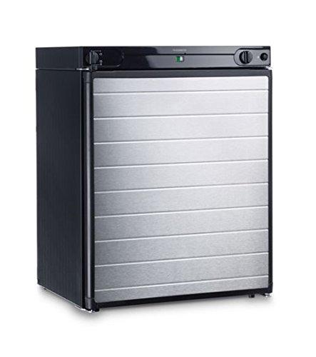 DOMETIC CombiCool RF 60 Réfrigérateur à Absorption, 12 230 V et Gas (30 mbar)  -