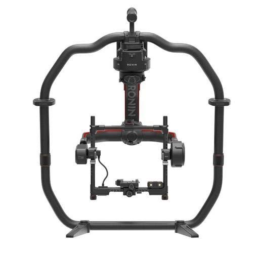 DJI Ronin 2 Professional Combo Drone Accessory Electronics, Black (CP.ZM.00000008.01)