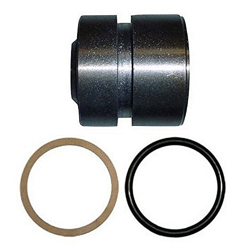 NAA530B Cylinder Piston & O-Ring Kit Made for Ford NH Tractor 2N 8N 9N NAA Nab +